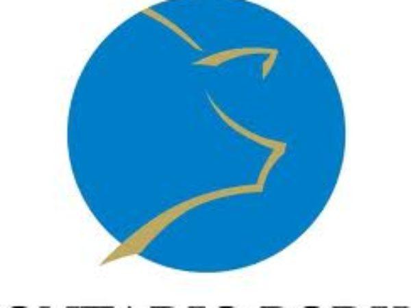 Ontario Pork Logo