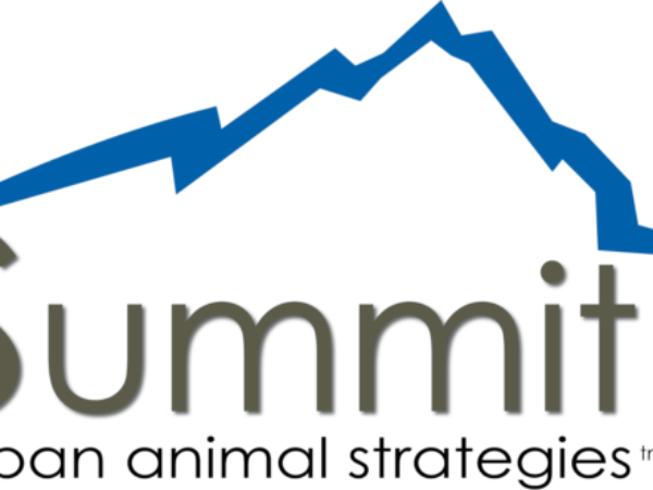 Summit for Urban Animal Strategies