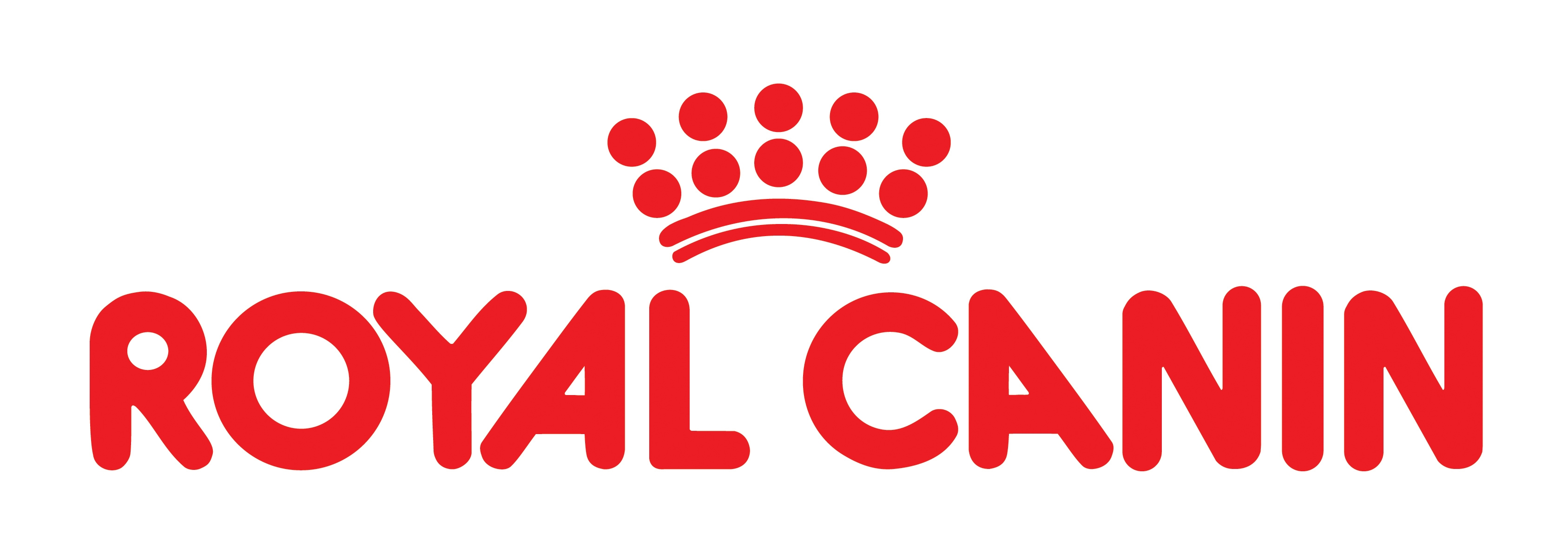 Exciting New Partnership with Royal Canin Canada! - Ontario SPCA ...