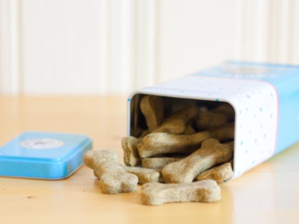 vegan dog treat, recipe, recipes, dog treats,