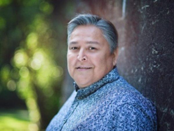 bob joseph, indigenous relations, indigenous corporate training inc