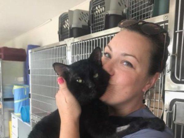 Ryder, reunited, adoption, adopt, microchip