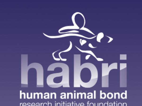 HABRI, human-animal bond, ontario spca, pets
