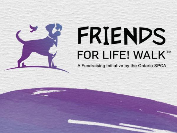 Ontario SPCA - Ontario SPCA and Humane Society
