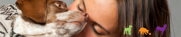 InnerBanner-MYM-Canine-alities