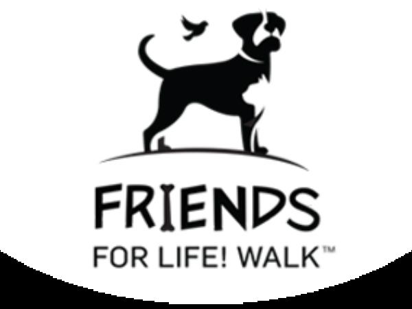 Blog - Ontario SPCA and Humane Society