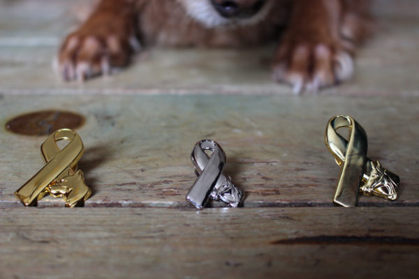animals in war, pin, remembrance day