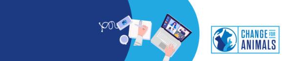 Conference-OSPCAheader-2021-V2