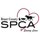 Brant County Logo