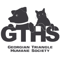 Georgian Triangle Humane Society