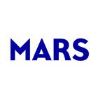 Mars Canada logo