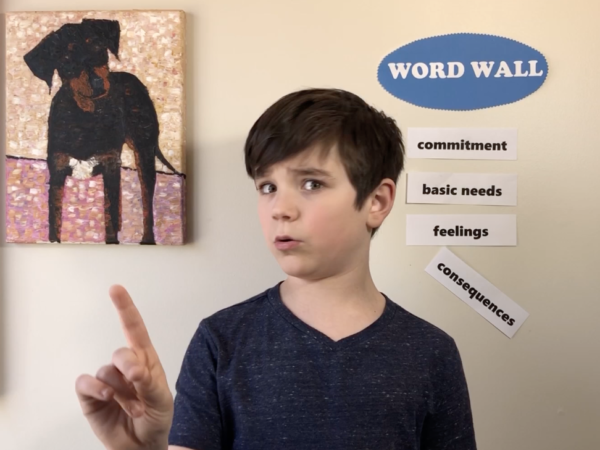 what might happen if, animalsmart, humane education, video