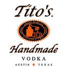Titos logo