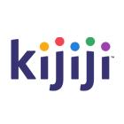 kijij logo