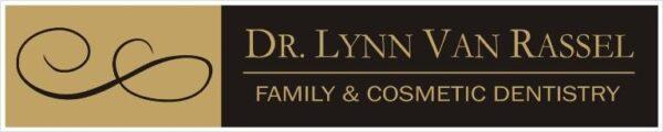 Dr Lynn logo