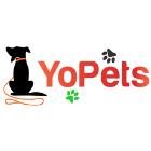 Yopets logo